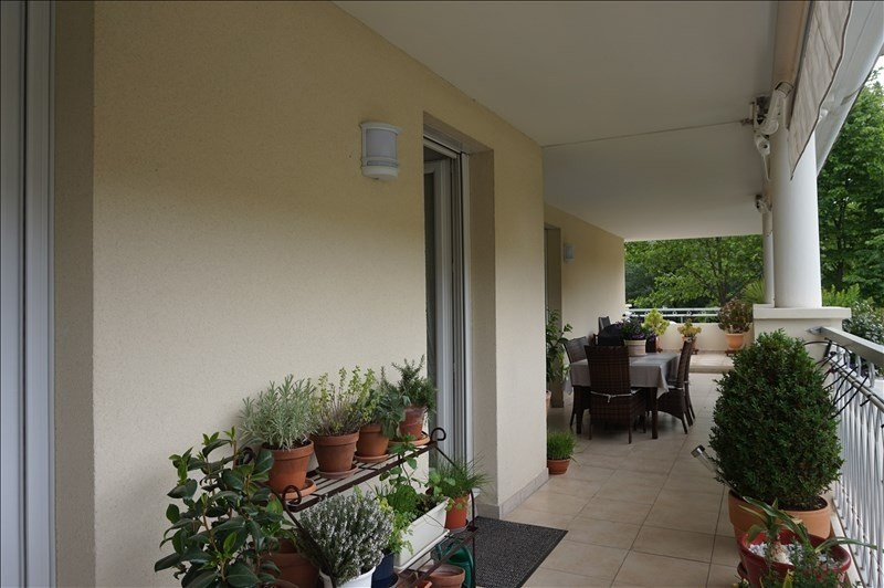 Vente de prestige appartement Toulon 780 000€ - Photo 3
