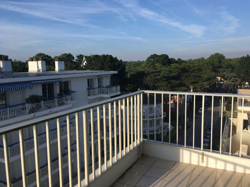 Sale apartment La baule escoublac 169 600€ - Picture 2