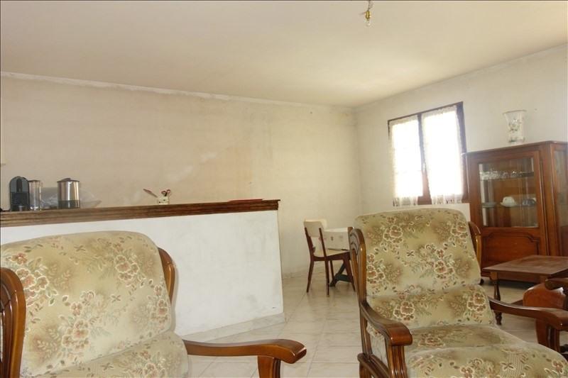 Verkoop  huis La londe les maures 420000€ - Foto 7