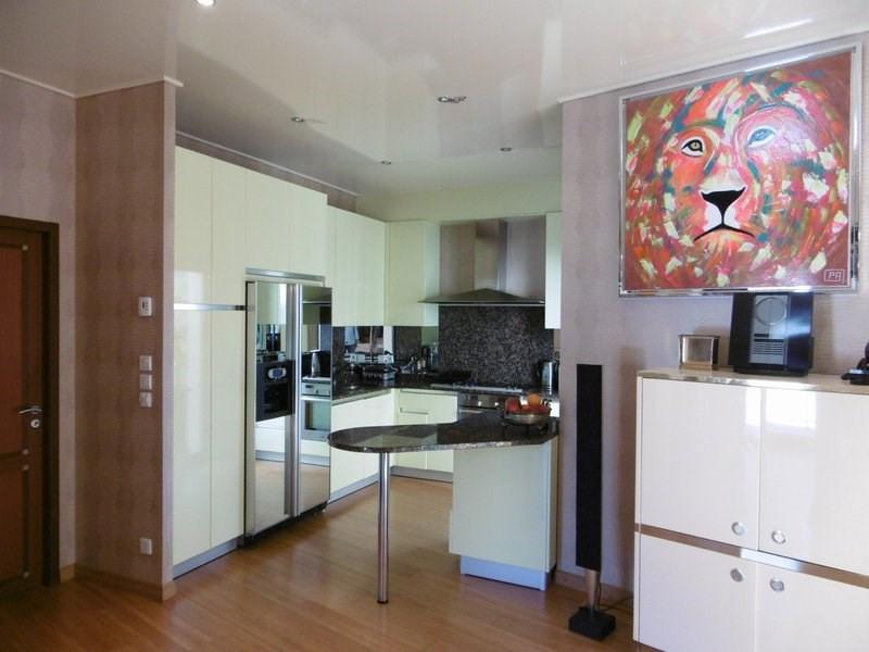 Vente de prestige maison / villa Arcachon 1260000€ - Photo 4
