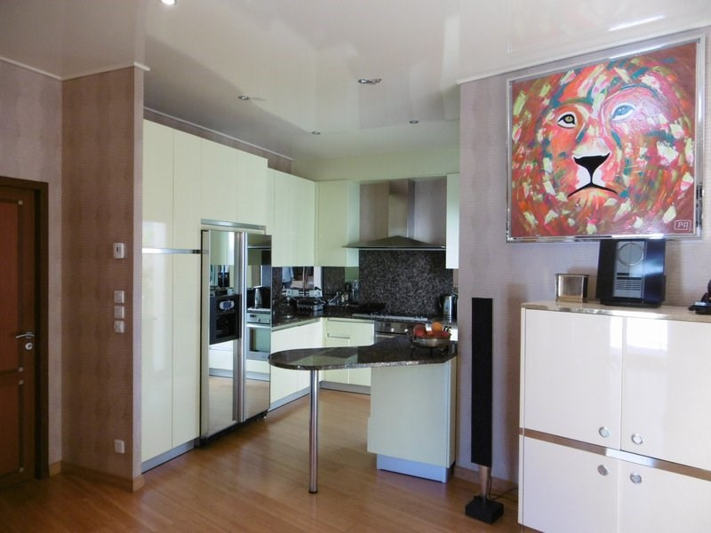 Vente de prestige appartement Arcachon 1260000€ - Photo 3