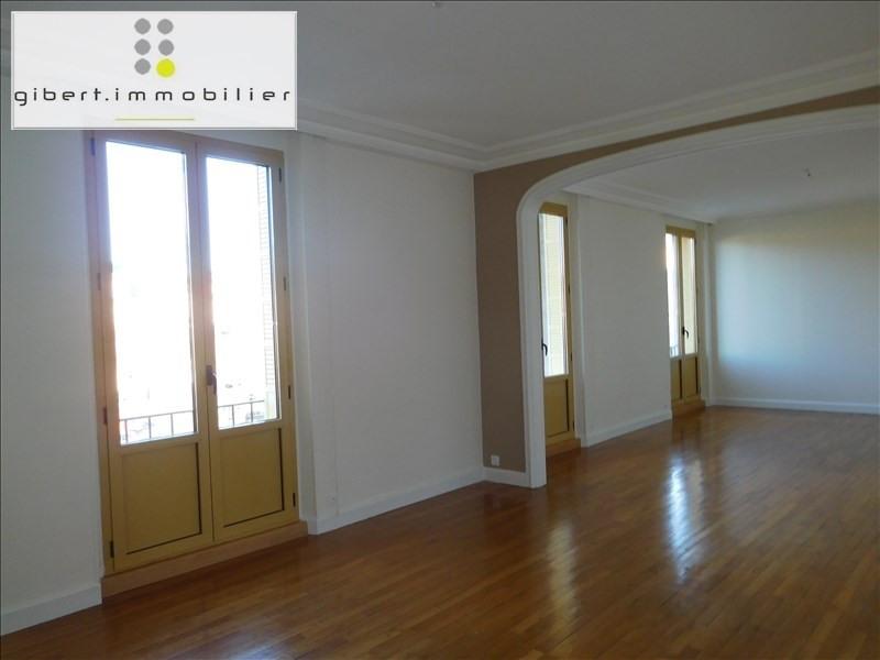 Location appartement Le puy en velay 800€ CC - Photo 6