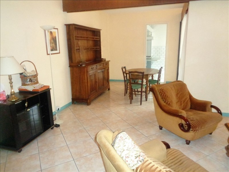 Vendita appartamento Orange 190000€ - Fotografia 2