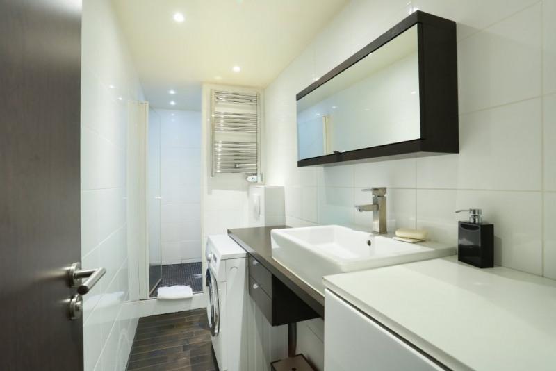 Престижная продажа квартирa Paris 1er 495000€ - Фото 6