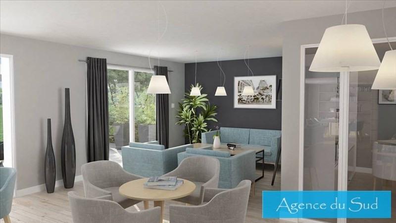 Vente appartement La ciotat 189000€ - Photo 1