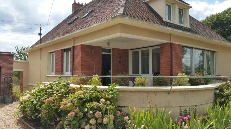 Sale house / villa Sully sur loire 278 373€ - Picture 1