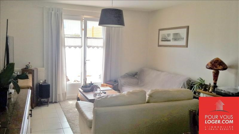 Vente maison / villa Berck 178 330€ - Photo 4