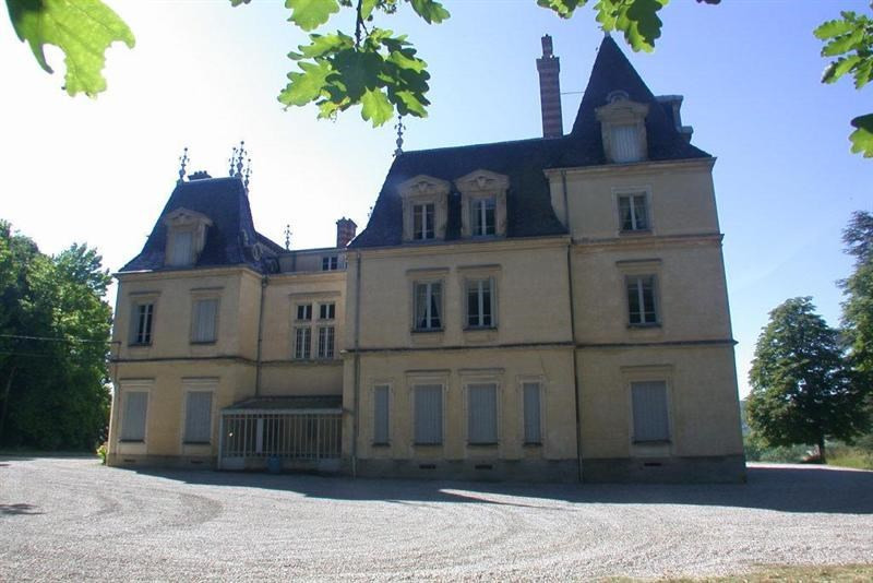Vente de prestige château Pont d'ain 1250000€ - Photo 5