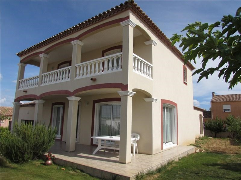 Vente maison / villa Beziers 250 000€ - Photo 2