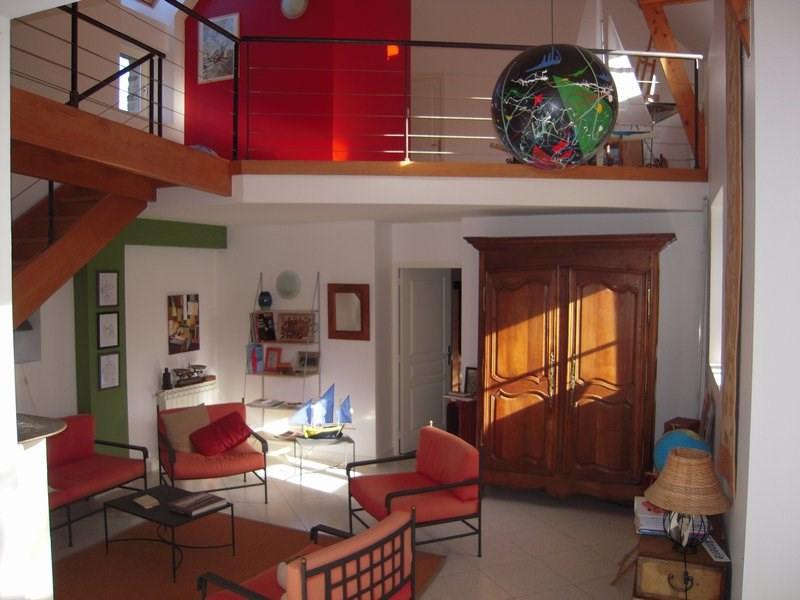 Sale house / villa Geffosses 297500€ - Picture 4