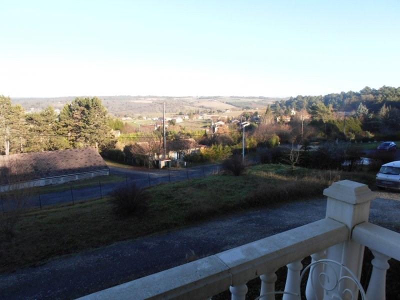 Sale house / villa Razac sur l isle 259200€ - Picture 2