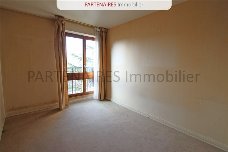 Sale apartment Le chesnay 221 000€ - Picture 3