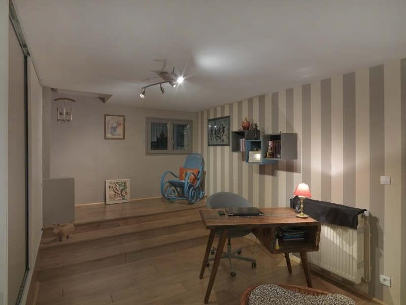 Verkoop  huis Vienne 539000€ - Foto 4