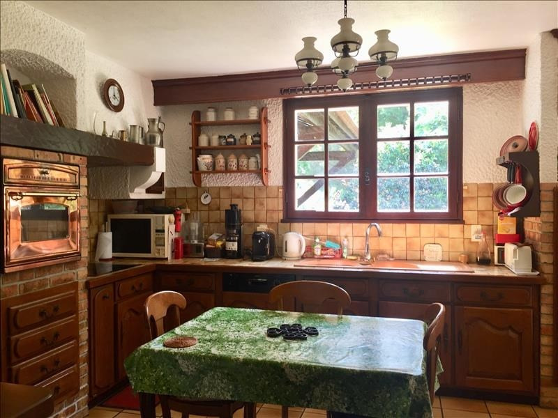 Deluxe sale house / villa Ares 582400€ - Picture 6