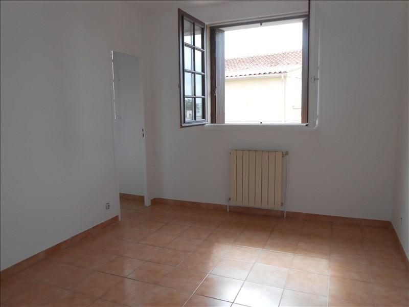 Location appartement Martigues 828€ CC - Photo 3