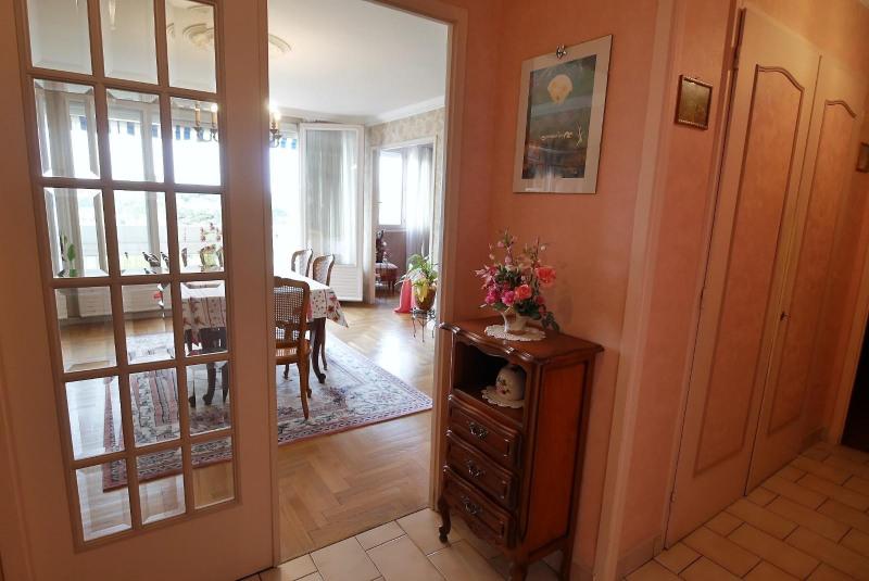 Vente appartement Sainte-foy-lès-lyon 135000€ - Photo 7