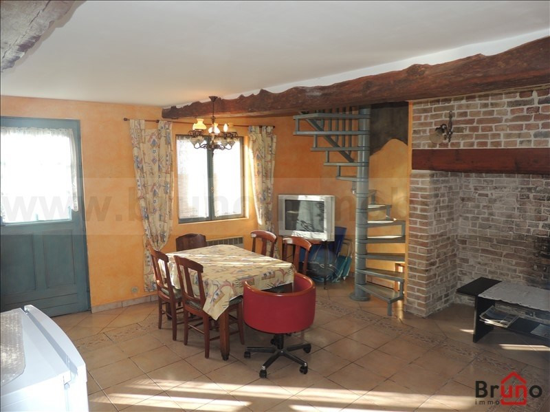 Vente maison / villa Le crotoy 182 400€ - Photo 13