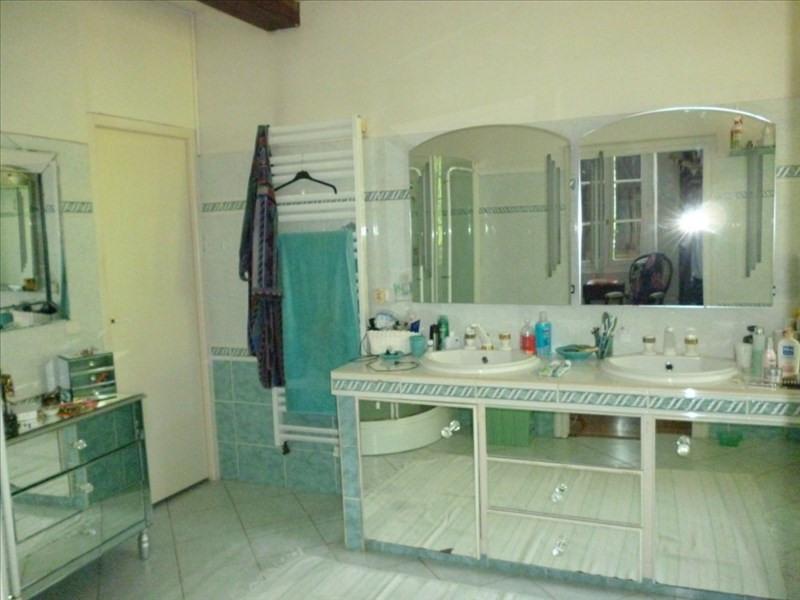 Vente de prestige maison / villa Pau 556500€ - Photo 10