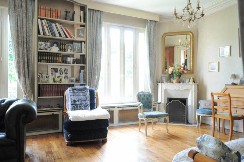Sale house / villa Villemomble 625000€ - Picture 3