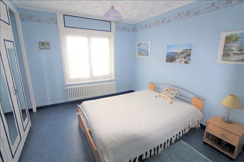Sale house / villa Douai 322400€ - Picture 10