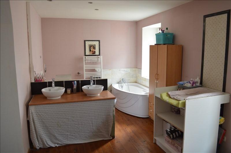 Sale house / villa Labruguiere 94000€ - Picture 7