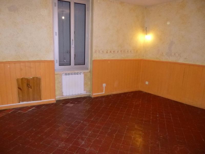 Location maison / villa Entraigues sur la sorgue 862€ CC - Photo 8