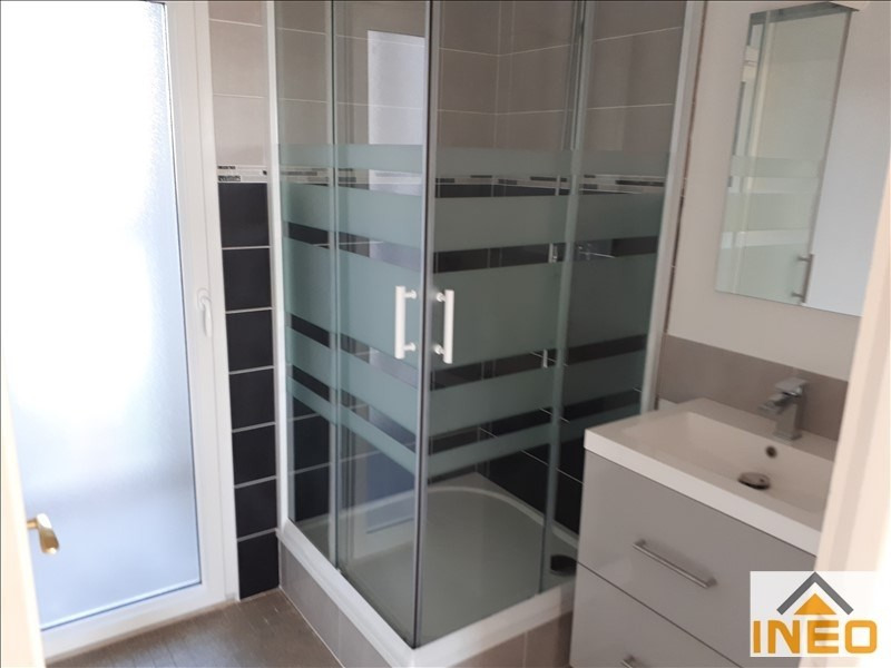 Location appartement Rennes 720€ CC - Photo 6