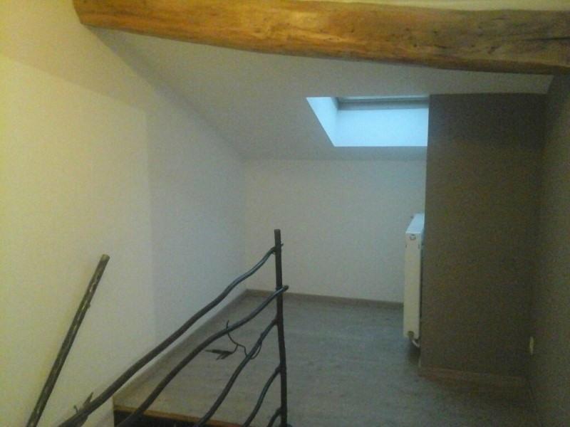 Vente immeuble Montagny 147000€ - Photo 7