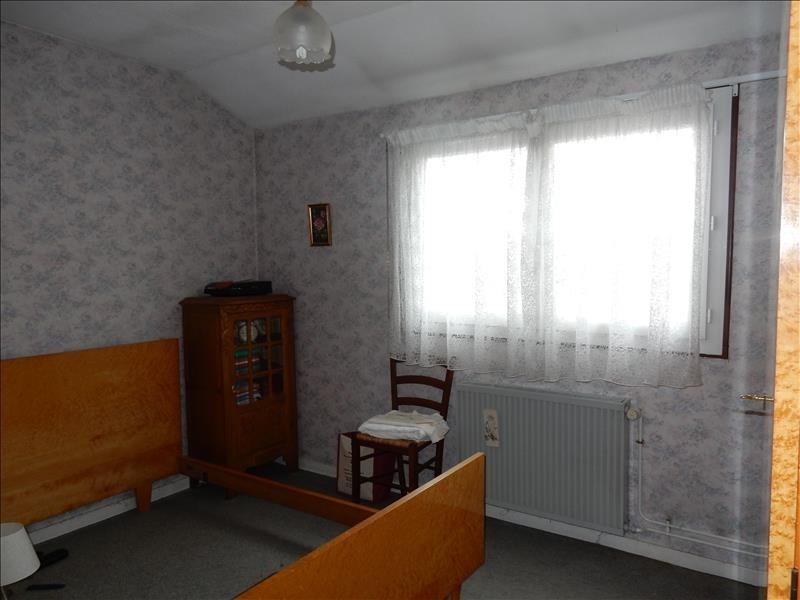 Verkoop  huis Vienne 205000€ - Foto 4