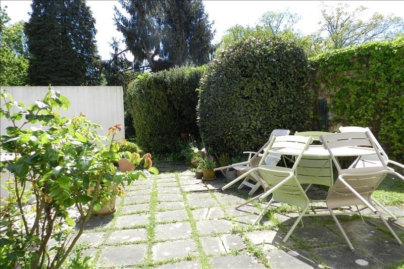 Sale house / villa Proche mormant 336500€ - Picture 8