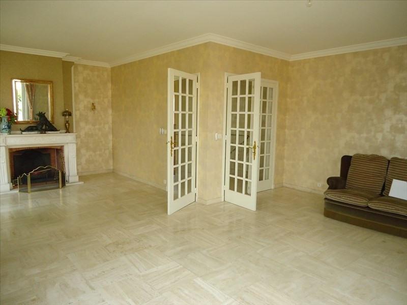 Vendita casa Albi 210000€ - Fotografia 1