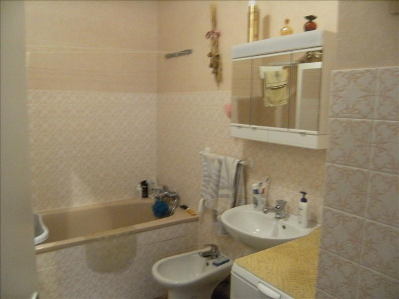 Vente appartement Les sables d olonne 123000€ - Photo 4