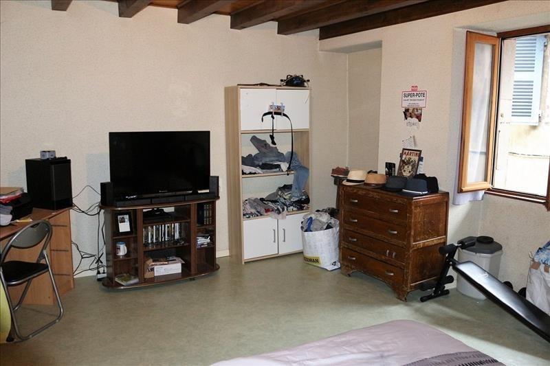 Venta  casa Seyssel 168000€ - Fotografía 4
