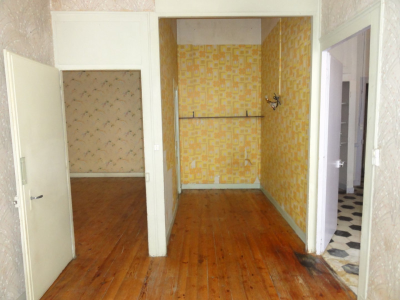 Sale apartment Lyon 1er 229 950€ - Picture 3
