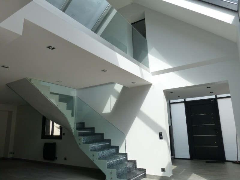 Vente de prestige maison / villa Soisy sous montmorency 1195000€ - Photo 1