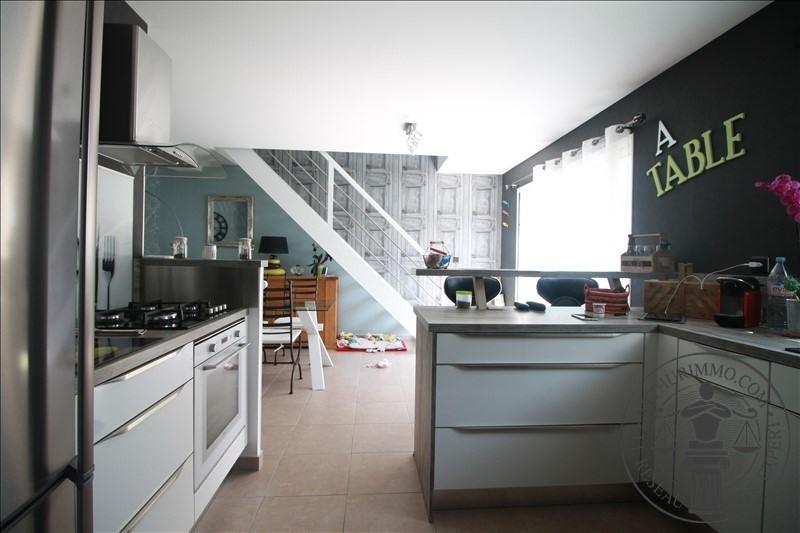 Vente maison / villa Auneau 229990€ - Photo 2