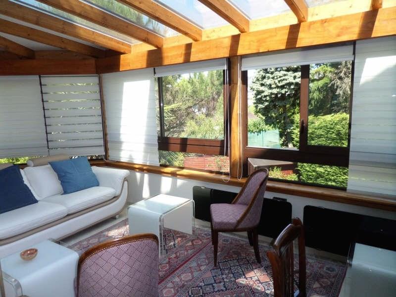 Vente de prestige maison / villa Louveciennes 1400000€ - Photo 4