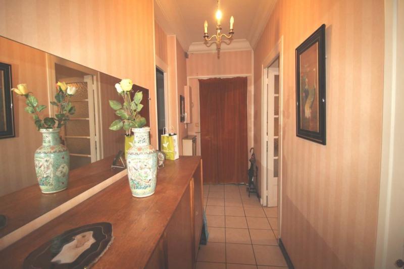 Vente appartement Grenoble 265000€ - Photo 8