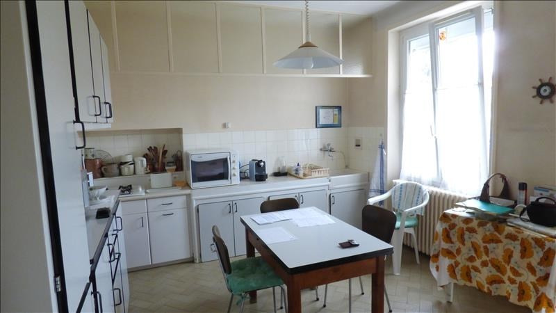 Vente maison / villa Nantes 307400€ - Photo 4