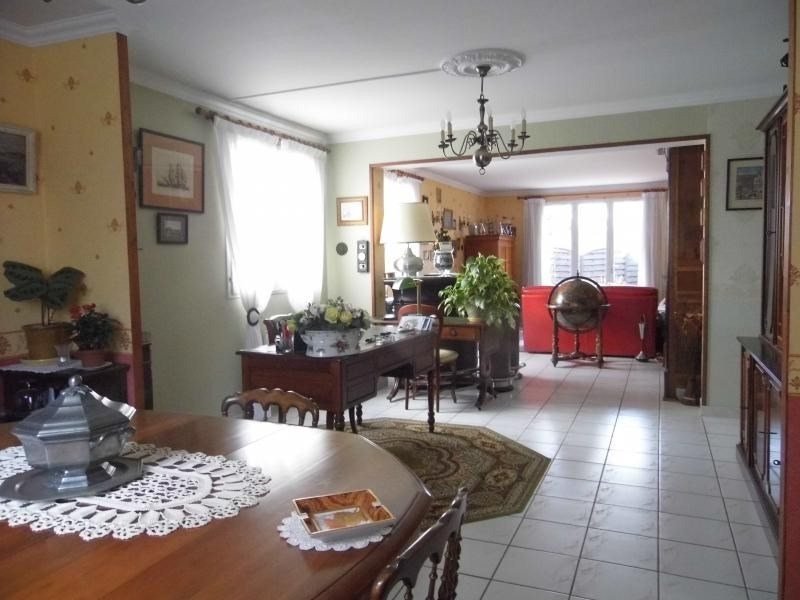 Vente appartement Merignac 490 000€ - Photo 1