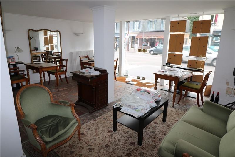 Rental empty room/storage Versailles 1200€ +CH - Picture 1