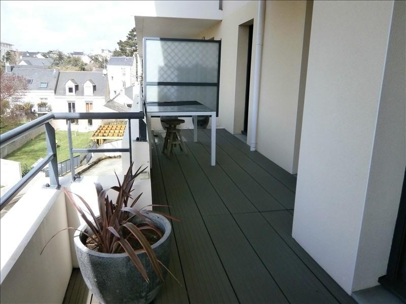 Vente appartement St nazaire 341250€ - Photo 7