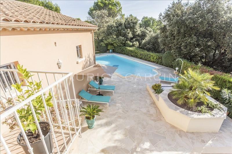 Venta de prestigio  casa Piolenc 660000€ - Fotografía 3