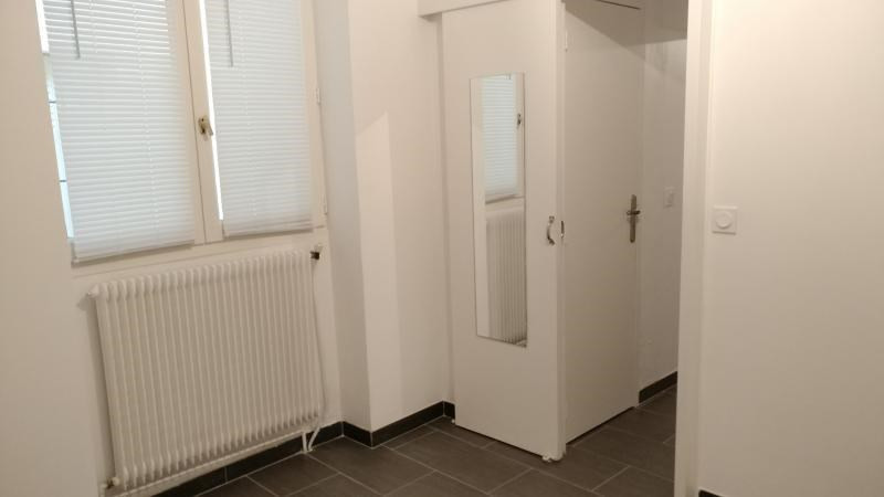 Rental apartment St germain en laye 695€ CC - Picture 6