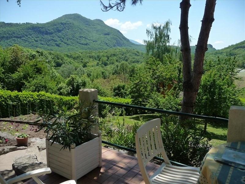 Vente maison / villa St pierre de curtille 285000€ - Photo 2