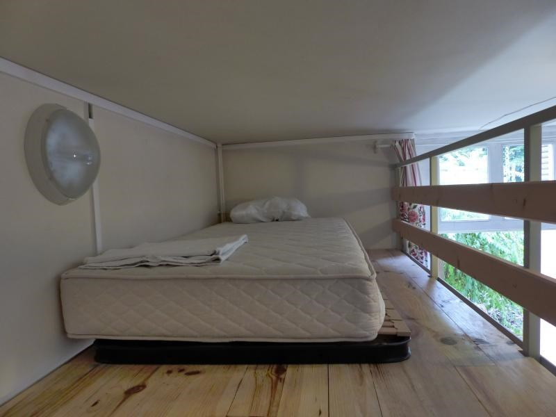 Vente appartement Poitiers 57200€ - Photo 3