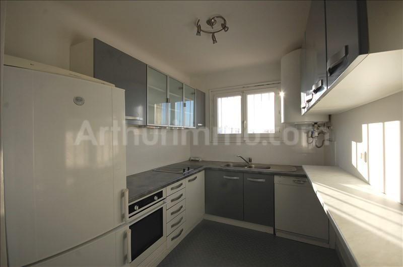 Rental apartment Frejus 750€ CC - Picture 3