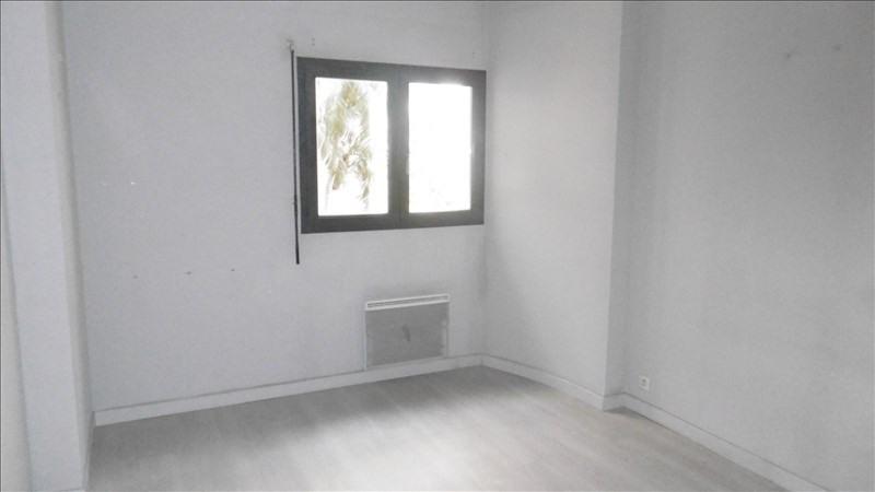 Venta  apartamento Pau 72500€ - Fotografía 4