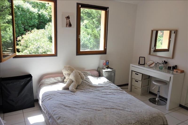 Location maison / villa Carnoux 1400€ CC - Photo 8