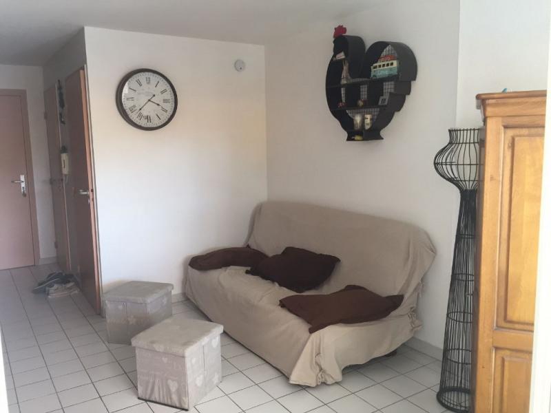 Vente appartement Le grau du roi 140000€ - Photo 3